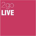 2go-live-logo-120