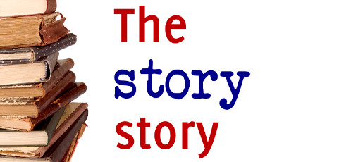 The Story story